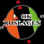 OKRoslagenRund10 orange